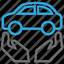 car, care, auto, automobile