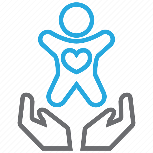 health, healthy, insurance icon