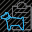 pet, policy, animal, dog