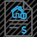 insurance, buy, house, real estate