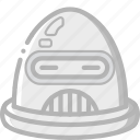 avatars, bot, droid, retro, robot