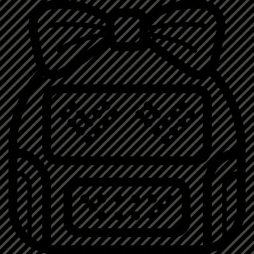 avatars, bot, droid, girl, love, robot icon