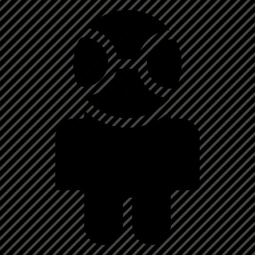 Machine, programming, robot, science icon - Download on Iconfinder