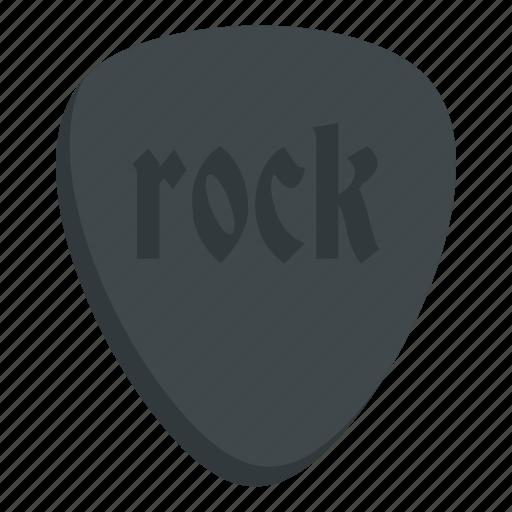 band, guitar, metal, music, n, rock stone, roll icon