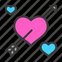 heart, love, marriage, romance, valentine, wedding