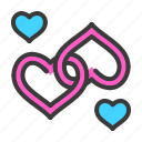 heart, love, marriage, romance, romantic, valentine, wedding