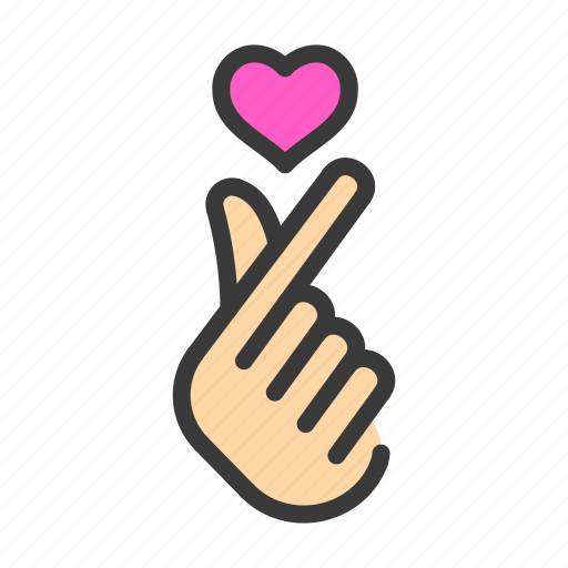 Heart, love, romance, romantic, valentine, wedding icon - Download on Iconfinder