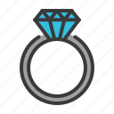 love, marriage, ring, romance, romantic, valentine, wedding