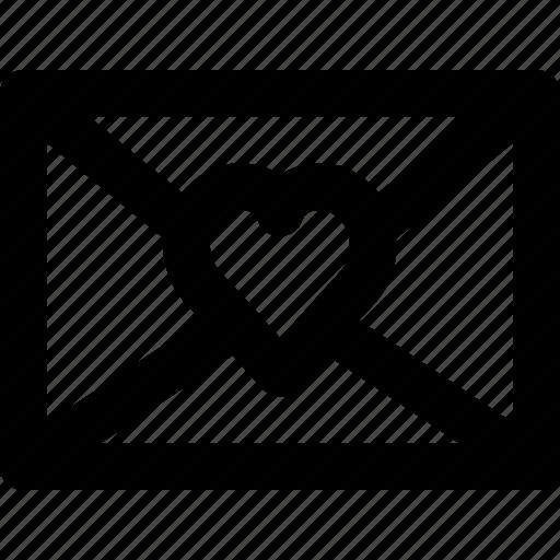 letter, lifestyle, love, romance, sex icon