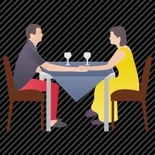dating proposal