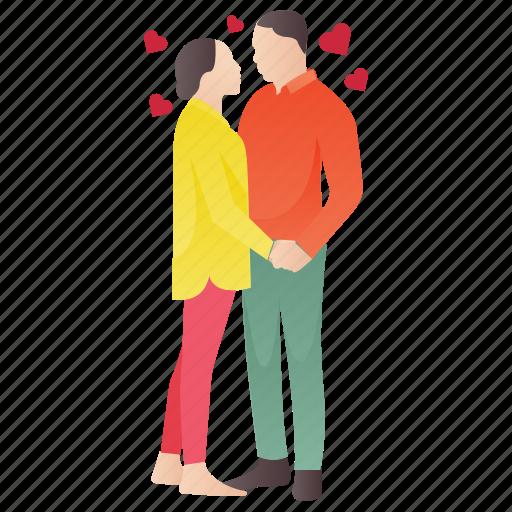 dating for art lovers