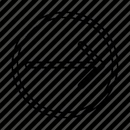 move, right icon