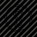 access, door, key, open icon