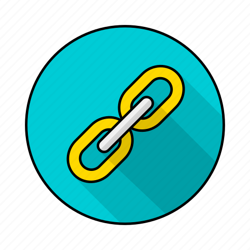attach, attachment, file, folder icon