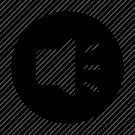 lound, noise, sound, voice, volume icon