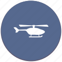 army, helicopter, medicine, transport