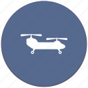 army, flight, helicopter, transport