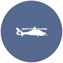 air, army, comanche, helicopter, transport