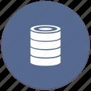data, database, db, raid, storage
