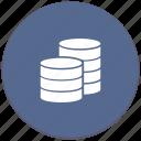 disk, hard, hdd, raid, storage