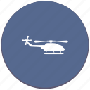 air, flight, fly, helicopter, research, transport