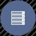 data, hdd, raid, server, storage