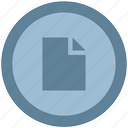 documents, os x folder icon