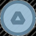 drive, google, os x folder icon
