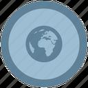 os x folder, sites icon