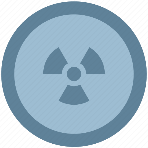 burnable, os x folder icon