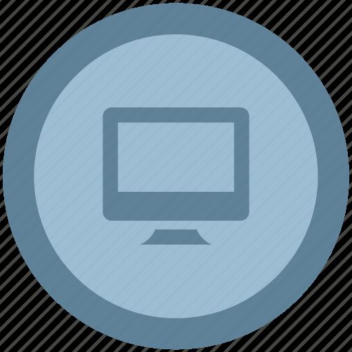 desktop, os x folder icon