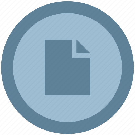 documents, os x folder icon