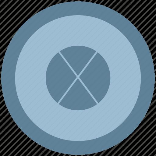 os x folder, system icon