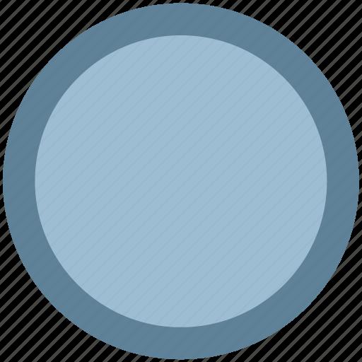 folder, os x folder icon