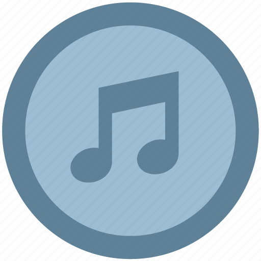 itunes, music, os x folder, tunes icon