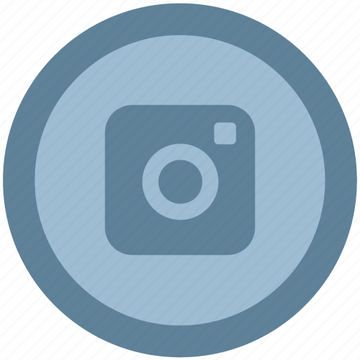 os x folder, photographs, photography, photos, pictures icon