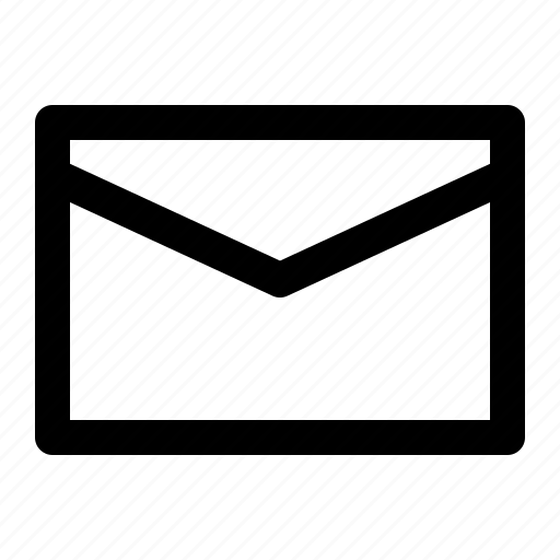 call, communication, mail, message icon