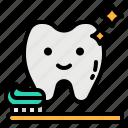 care, dental, dentist, healthcare, tooth