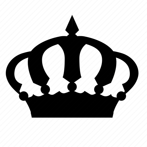 Corona_imperior_king_royal_icon on King And Queen Clip Art