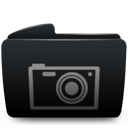 folder, photos