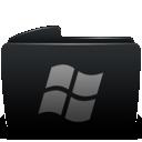 folder, window
