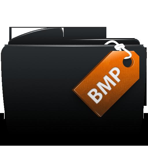 bmp иконки: