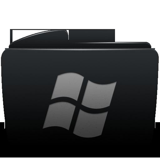 how to change size of desktop folders mac