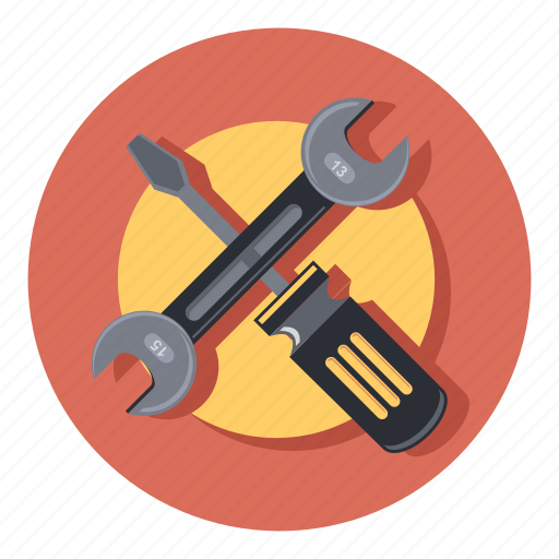 repair, tool, tools, work icon