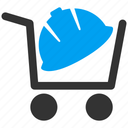 buy, buyer basket, order, purchase, shop, shopping cart, store icon