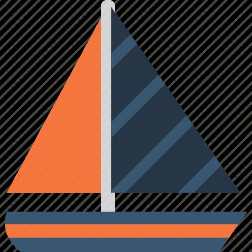 bag, business, commerce, dollar, shopper, shopping, yacht club icon