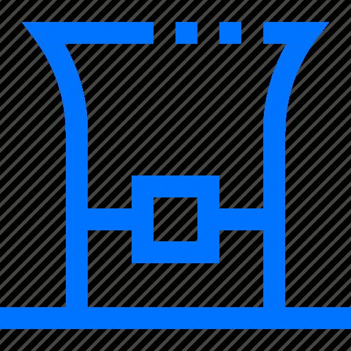 Cap, cloth, day, hat, leprechaun, patrick, saint icon - Download on Iconfinder