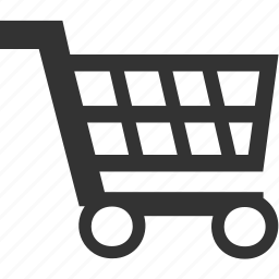 basket, buy, cart, shop icon