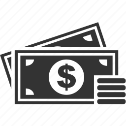 business, buy, dollar, money, shop icon
