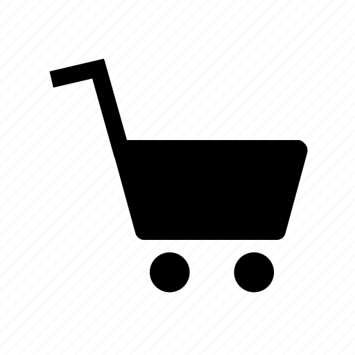 buy, cart, checkout, food, items, price, purchase, shopping icon
